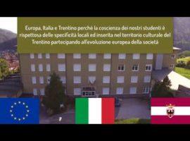 Istituto Comprensivo Civezzano