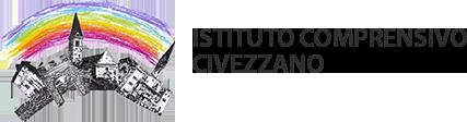 I.C. Civezzano